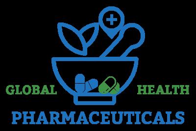 Global Health Pharmaceuticals